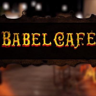 Aide & Soins à Domicile en Province de Namur à Babel Café !