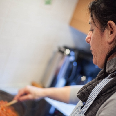 L'aide familiale : un maillon indispensable dans le maintien à domicile