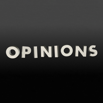 Emission OpinionS